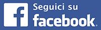 gadget personalizzati facebook