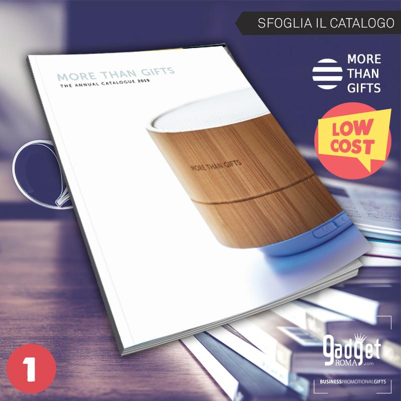 catalogo gadget roma 4