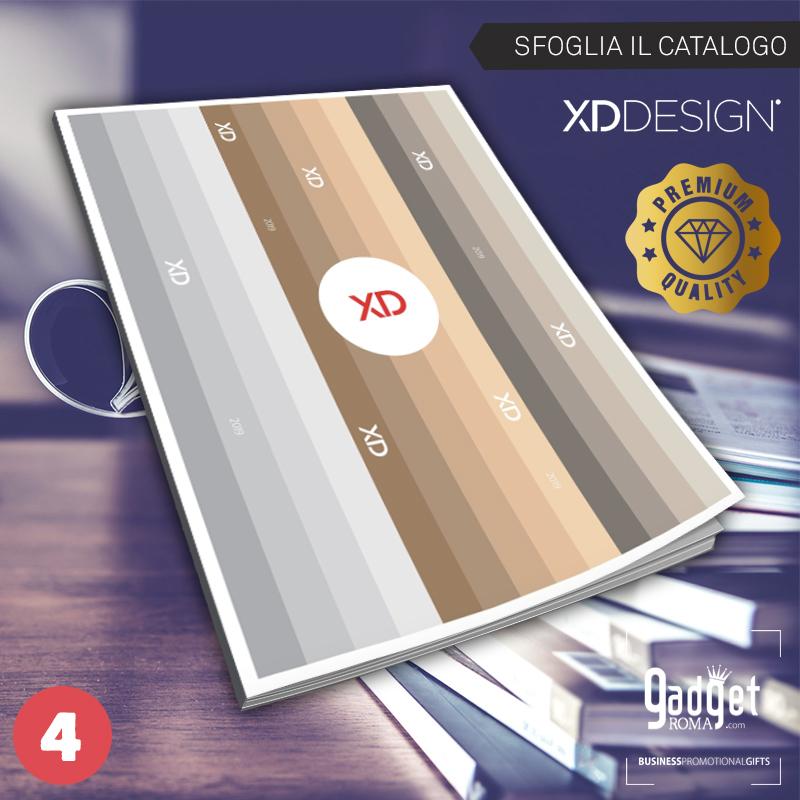 catalogo gadget roma 7