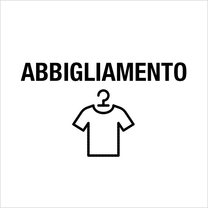 ABBIGLIAMENTO_GADGET_PERSONALIZZATI