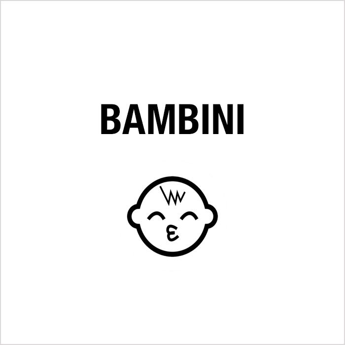 BAMBINI_GADGET_PERSONALIZZATI