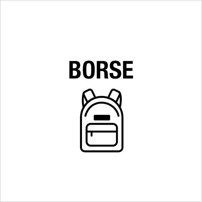 BORSE_GADGET_PERSONALIZZATI