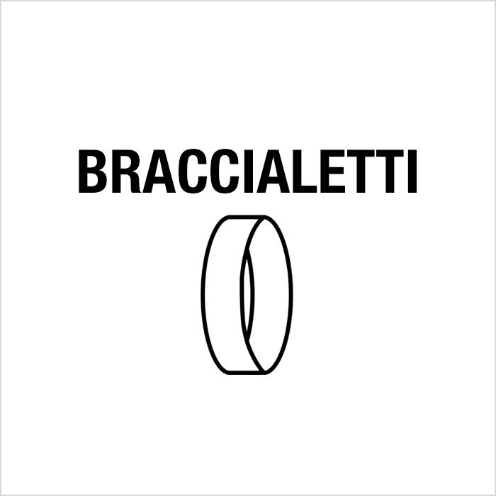 BRACCIALETTI_GADGET_PERSONALIZZATI