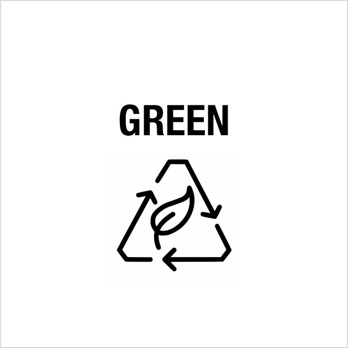 GREEN_GADGET_PERSONALIZZATI