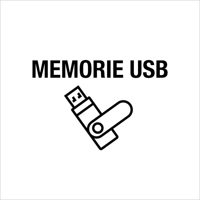 MEMORIE USB_GADGET_PERSONALIZZATI