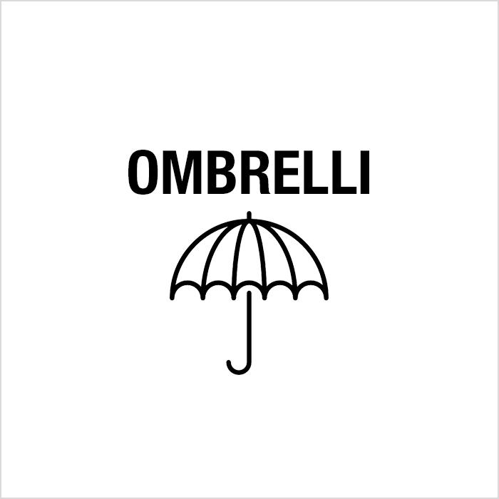 OMBRELLI_GADGET_PERSONALIZZATI