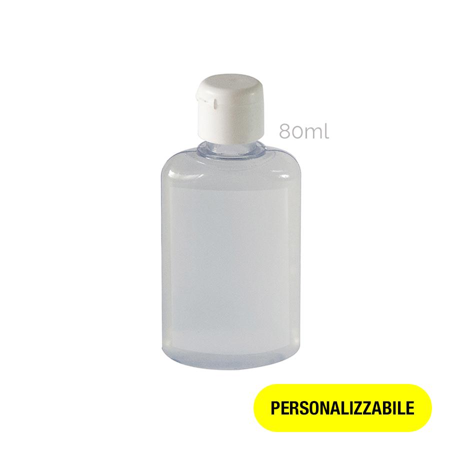 gel_igienizzante_mani_personalizzato