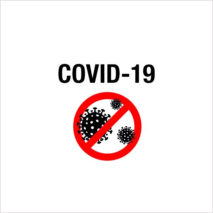 articoli personalizzati anti covid19